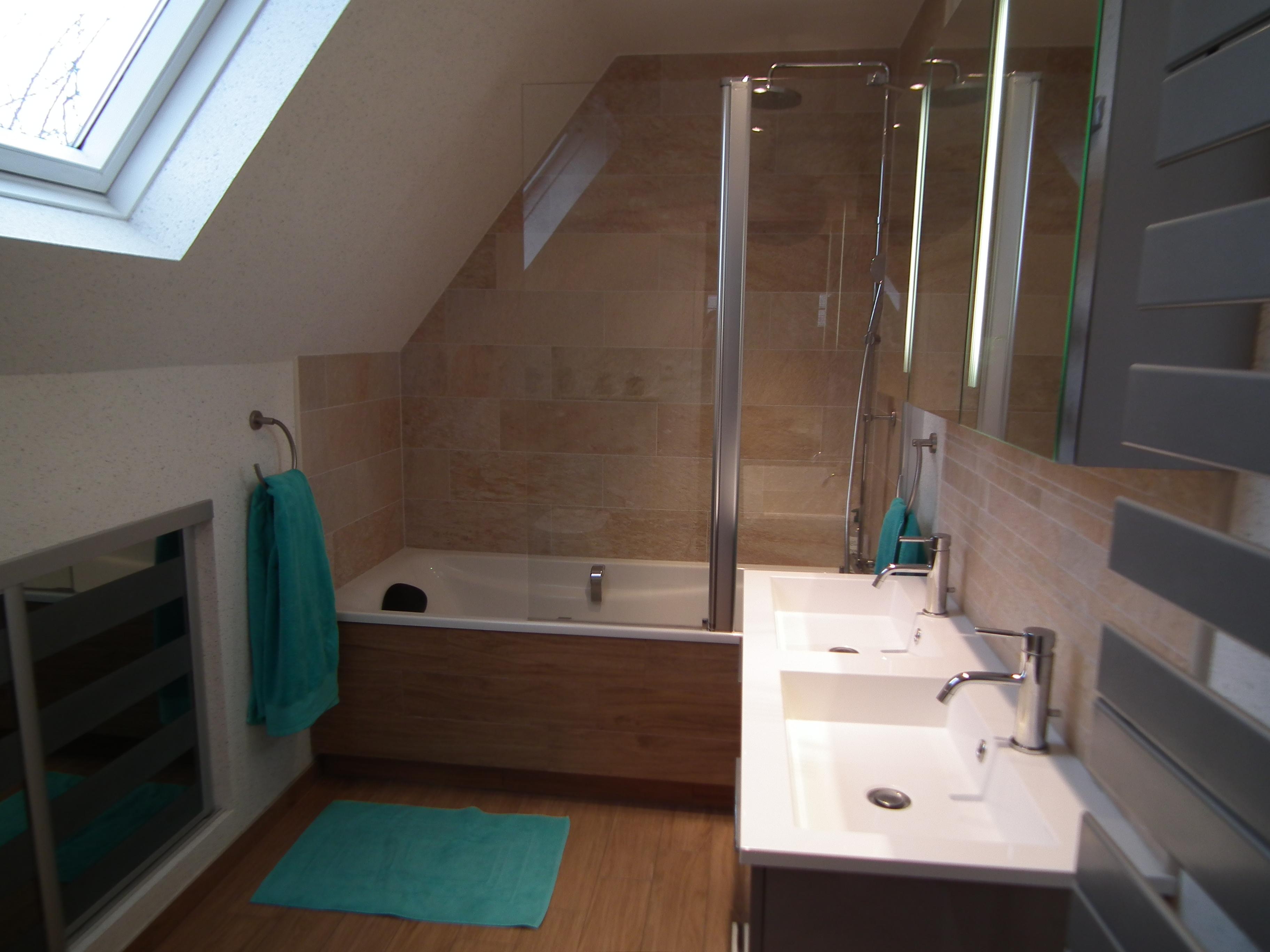 entreprise hanache actualit s. Black Bedroom Furniture Sets. Home Design Ideas