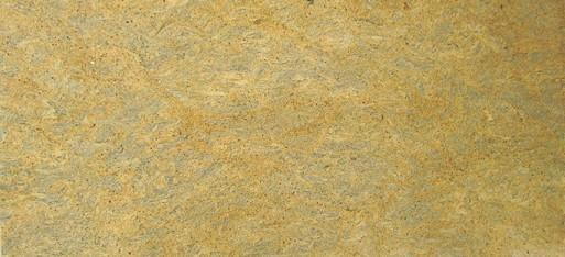Granit - Atelier Marbrerie - Entreprise Hanache